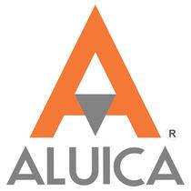 ALUICA