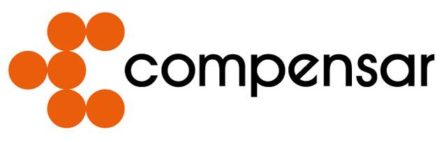 COMPENSAR
