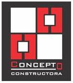 CONCEPTO CONSTRUCTORA