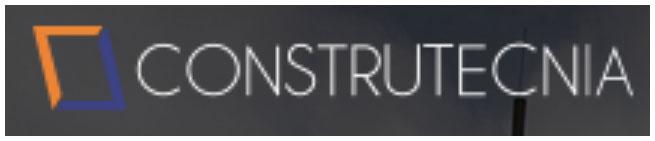 CONSTRUCTENIA
