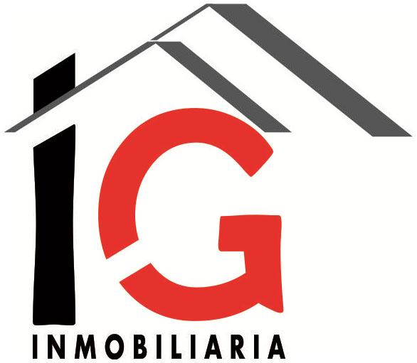 IG INMOBILIARIA