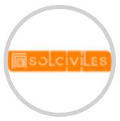 SOLCIVILES