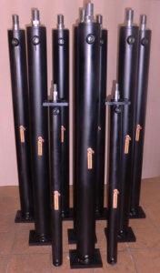 cilindro 1