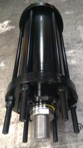 cilindro 7